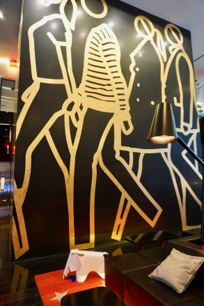 citizenM NYC.7
