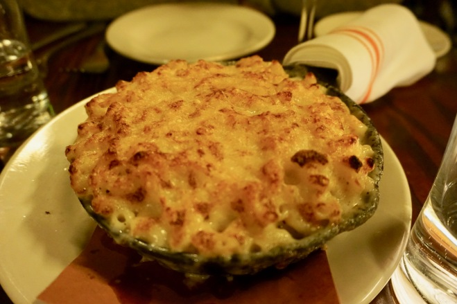 mac-and-cheese-the-smith-new-york