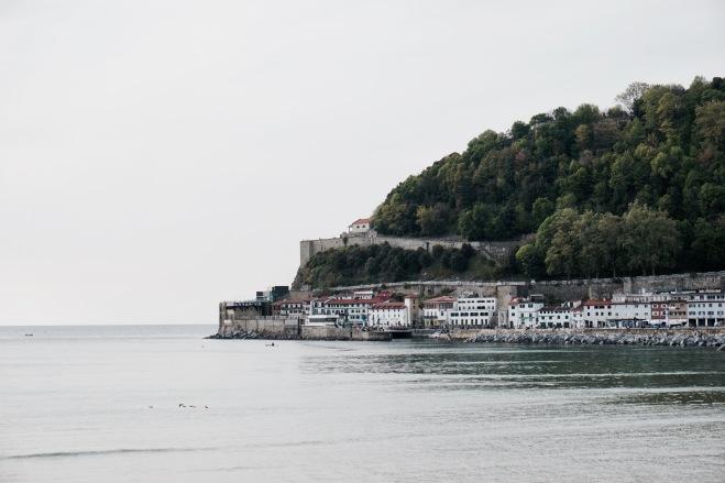 baie saint sébastien