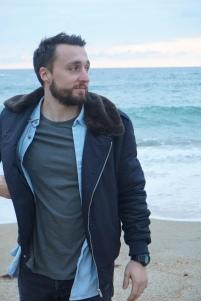 flo plage biarritz