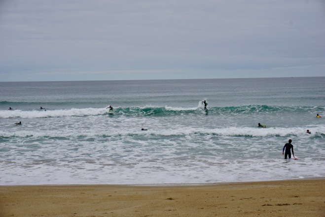 surf biarrtiz