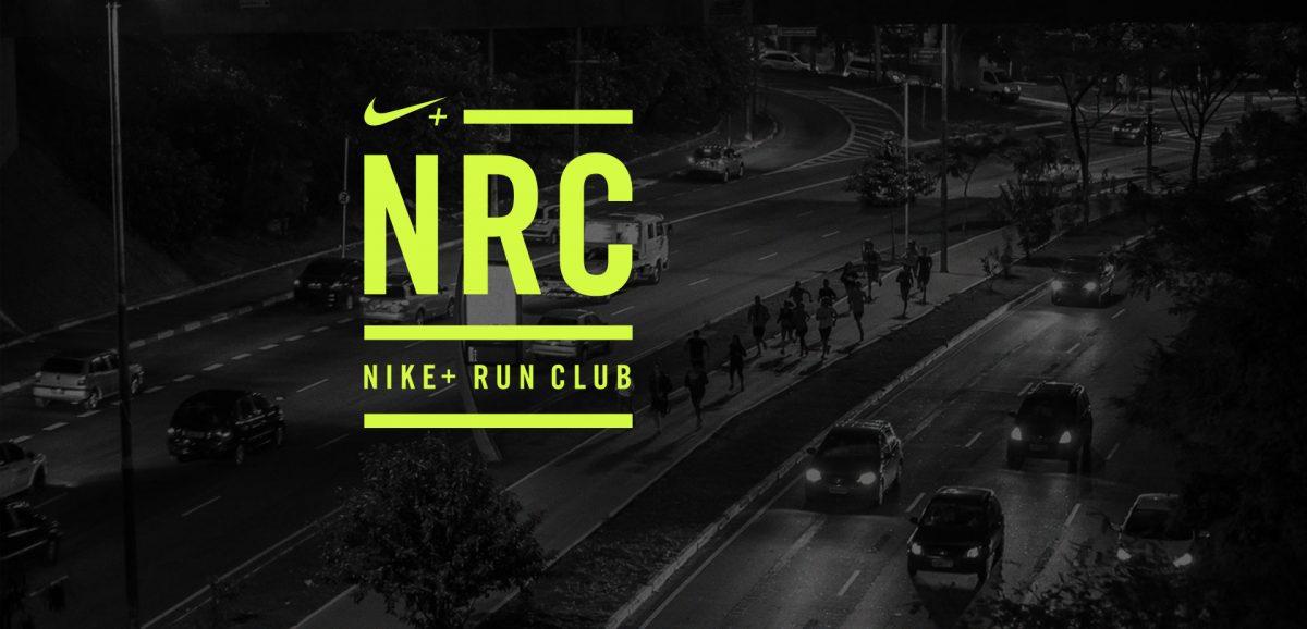test-nike-run-club