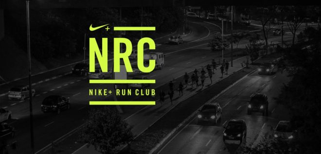 test-nike-run-club